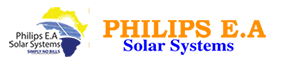 Philips EA Solar